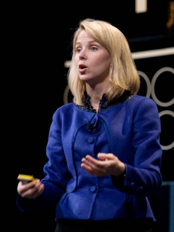 should marissa mayer have been job hunting while pregnant job hunting while pregnant 350x467
