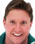 Guest blogger Jake Redknapp