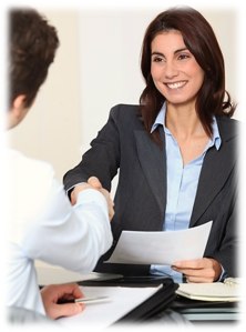 Your resume is your sales tool, use it effectively.