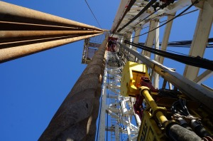 natural-gas-863229_960_720