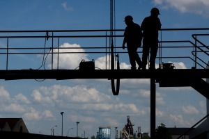 construction-worker-495373_960_720