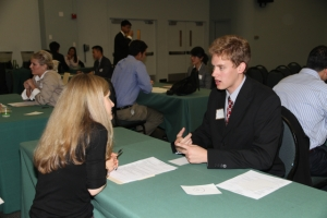 Job_interview_0001 (1)