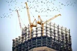 building-768815_960_720