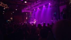 concert-707155_960_720