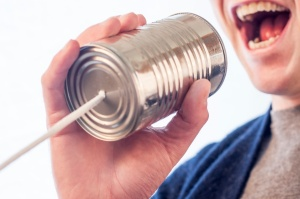 marketing-man-person-communication-large