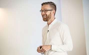 Glenn_Elliott_(entrepreneur)_by_Chris_Parkes