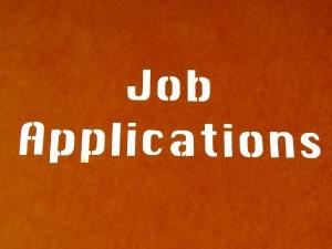 job-680734_960_720
