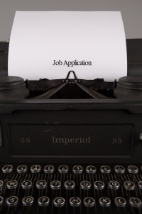 job-application