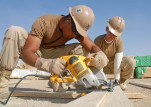 800px-thumbnail-construction-workers