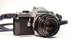 camera-816583_960_720