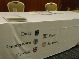 table_and_banner_at_college_admissions_presentation