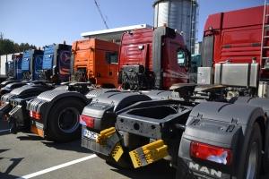 europaisches_trucker-treffen_in_passau_-32
