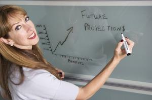 teacher-1280975_960_720