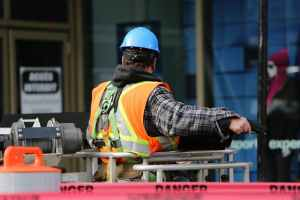 construction-worker-photo