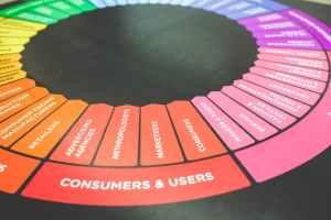 marketing-color-colors-wheel