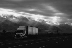 cloudy-1866581_960_720-copy