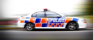 nz-police-car-1313773