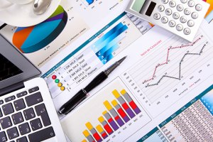 the-future-of-accountancy