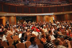 800px-2008_joseph_martin_conference_center_harvard_medical_school_2688551255