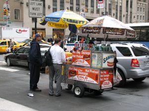 800px-streetfoodny