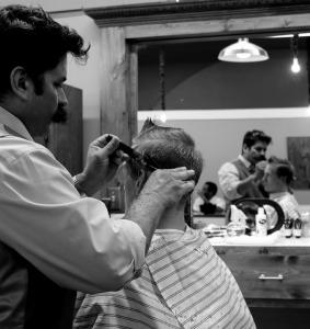 barber-1007902_960_720