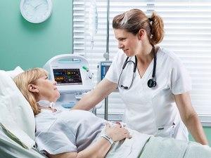 surgical_nurse_